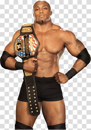 Bobby lashley clipart clip art royalty free stock Low Ki Professional Wrestler Impact Wrestling Professional wrestling ... clip art royalty free stock