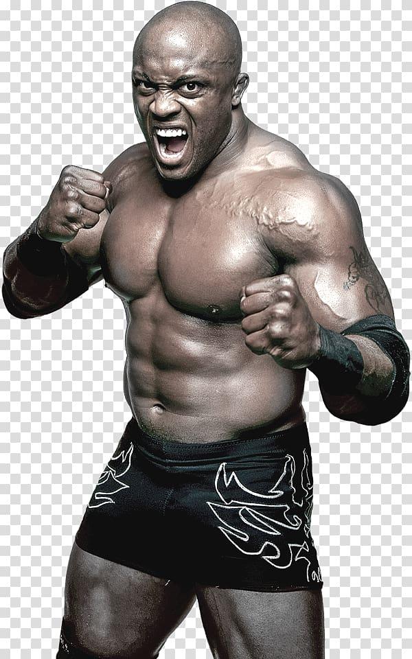 Bobby lashley clipart graphic free Low Ki Professional Wrestler Impact Wrestling Professional wrestling ... graphic free