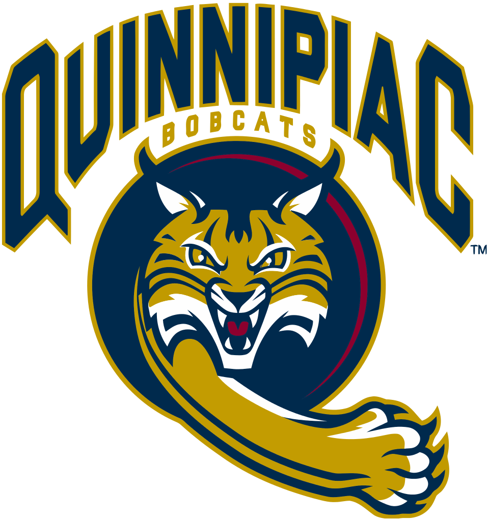 quinnipiac bobcats hockey - Google Search | HOCKEY LOGOS, TROPHIES ... svg stock