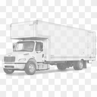 Bobtail international trucl clipart picture free download Free Truck Images PNG Images | Truck Images Transparent Background ... picture free download
