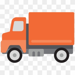 Bobtail international trucl clipart banner free download Free Truck Images PNG Images | Truck Images Transparent Background ... banner free download