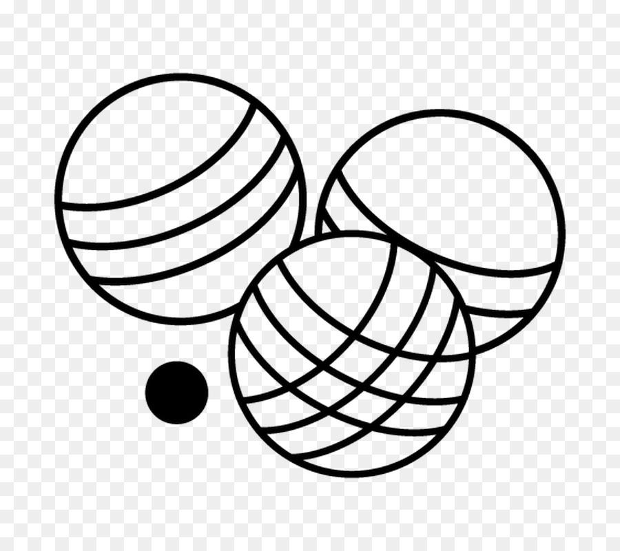 Boccee clipart jpg free Black Circle clipart - Ball, Circle, transparent clip art jpg free