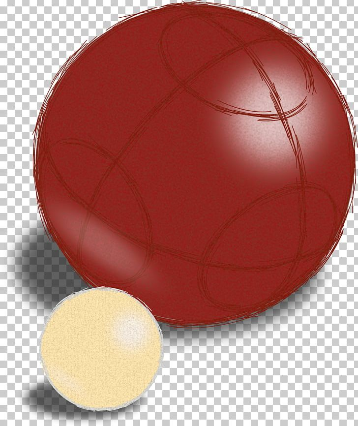 Boccee clipart graphic library Bowling Balls Bocce Game PNG, Clipart, Ball, Bocce, Boules, Bowling ... graphic library