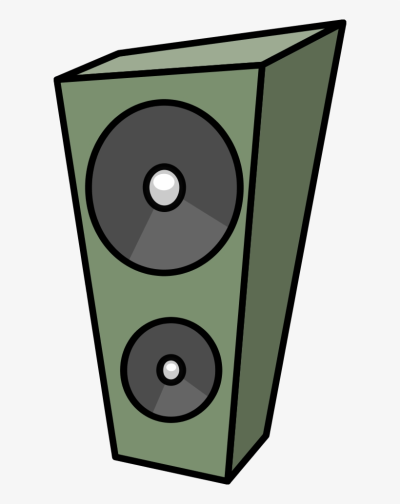 Bocinas sonideras clipart image free download Speakers PNG - DLPNG.com image free download
