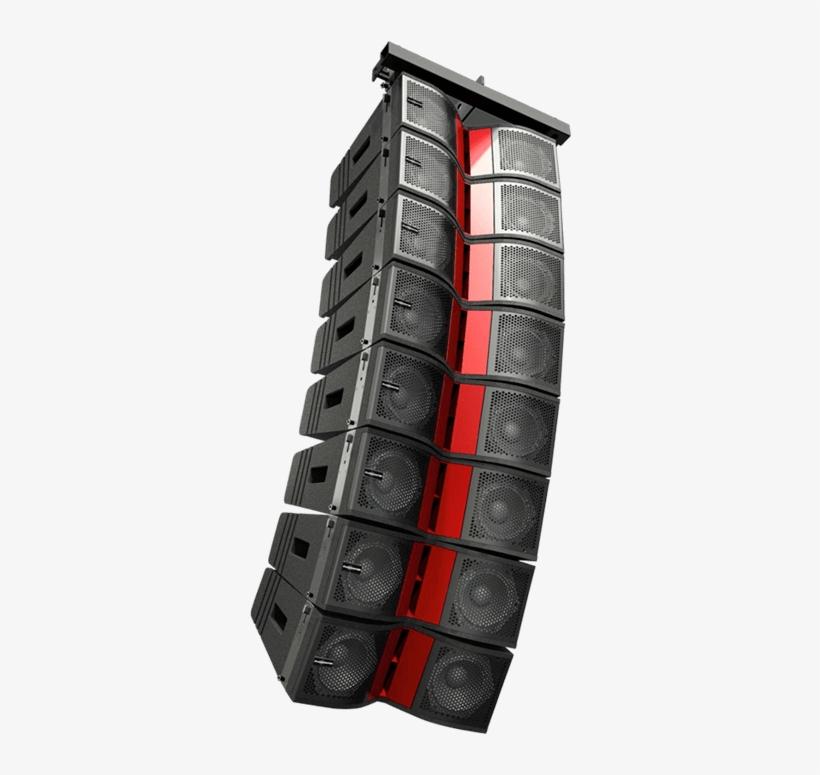 Bocinas sonideras clipart vector free Bocinas Sonideras Png - Line Array Speakers Png Transparent PNG ... vector free