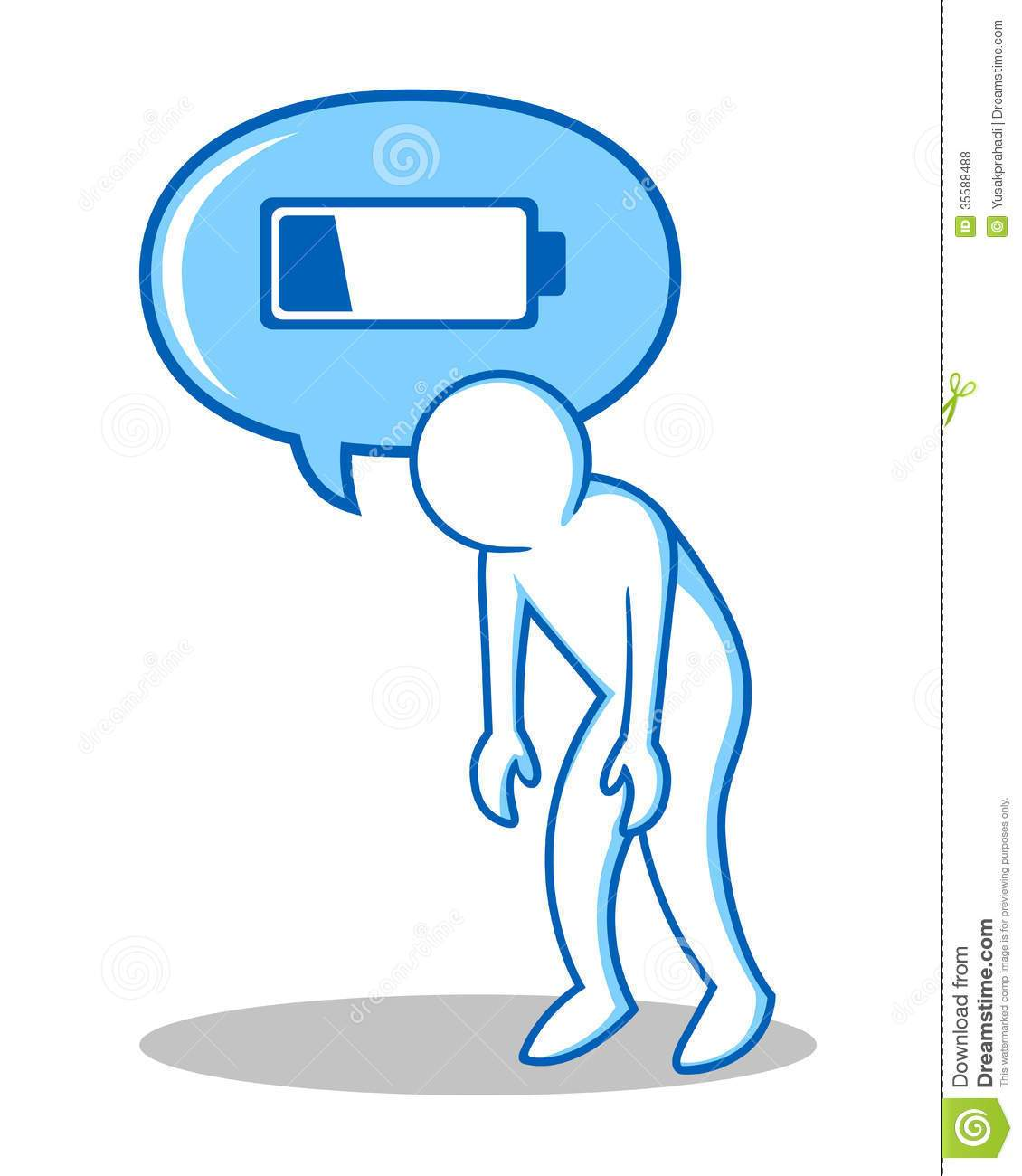 Body energy clipart picture free library Body energy clipart 4 » Clipart Portal picture free library