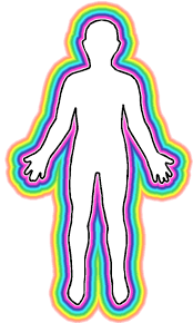 Body energy clipart graphic transparent library Image result for clipart image where human body energy | balanced ... graphic transparent library