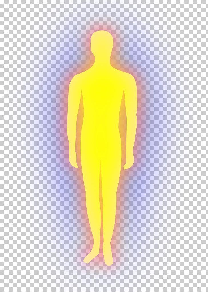 Body energy clipart svg freeuse stock Aura Human Body Subtle Body Energy Homo Sapiens PNG, Clipart, Aura ... svg freeuse stock