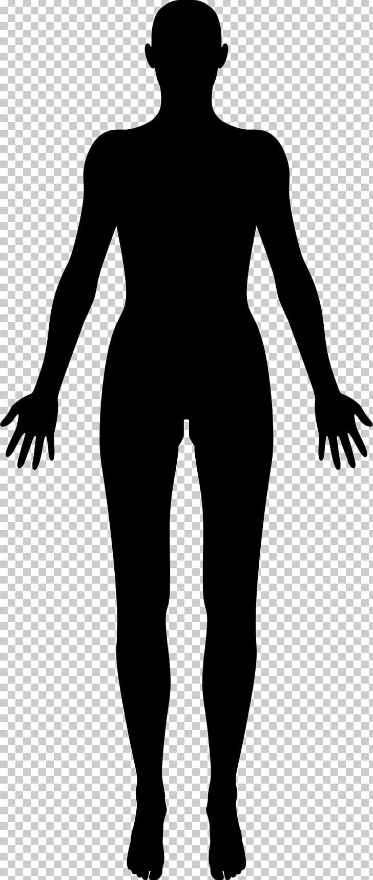 Human clipart clip art transparent download Female Body Shape Human Body Silhouette PNG, Clipart, Anatomy ... clip art transparent download
