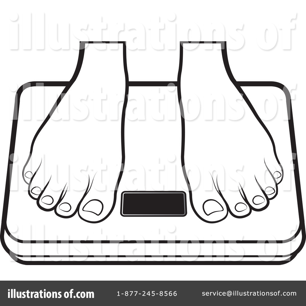 Body weight clipart clipart transparent library RF) Body Weight Clipart | Clipart Panda - Free Clipart Images clipart transparent library