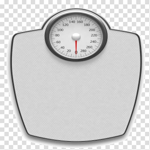 Body weight clipart graphic black and white library Human body weight Weight gain Weight loss, others transparent ... graphic black and white library