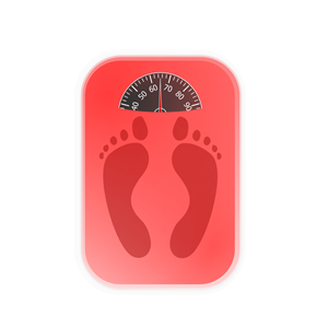 Body weight clipart clip art freeuse Weighing Machine clipart, cliparts of Weighing Machine free download ... clip art freeuse