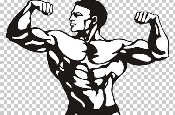 Bodybuilding clipart free download png library library Bodybuilding Drawing PNG, Clipart, Abdomen, Anabolic, Arm, Art ... png library library