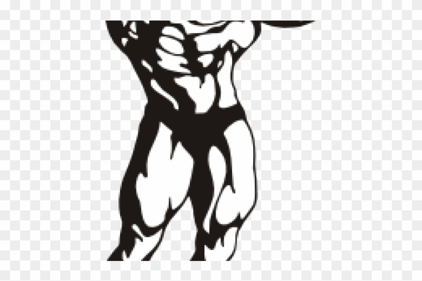 Bodybuilding clipart free download banner black and white library Man Cliparts Free Download Clip Art Carwad - Bodybuilding Clipart ... banner black and white library