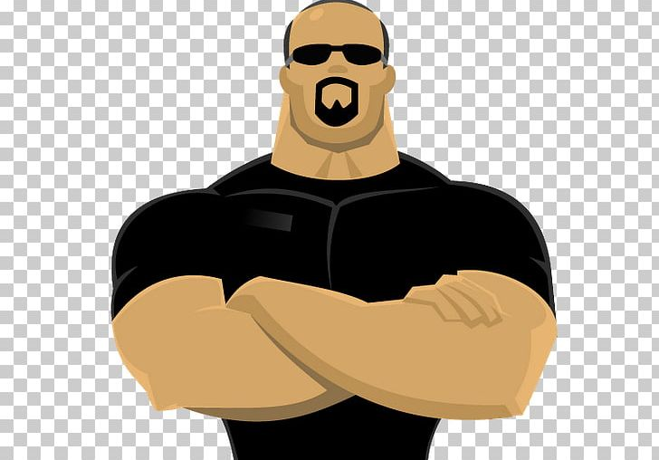 Bodyguart clipart picture library library The Bodyguard Security Guard Bouncer PNG, Clipart, Arm, Bodybuilder ... picture library library