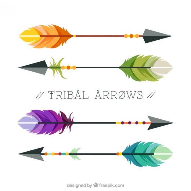 Boho arrow clip art.  best images about