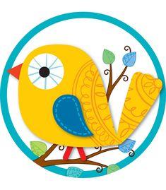 Free boho bird clipart vector stock 50 Best THEME - Boho Birds images in 2015 | Classroom ideas, Birds ... vector stock