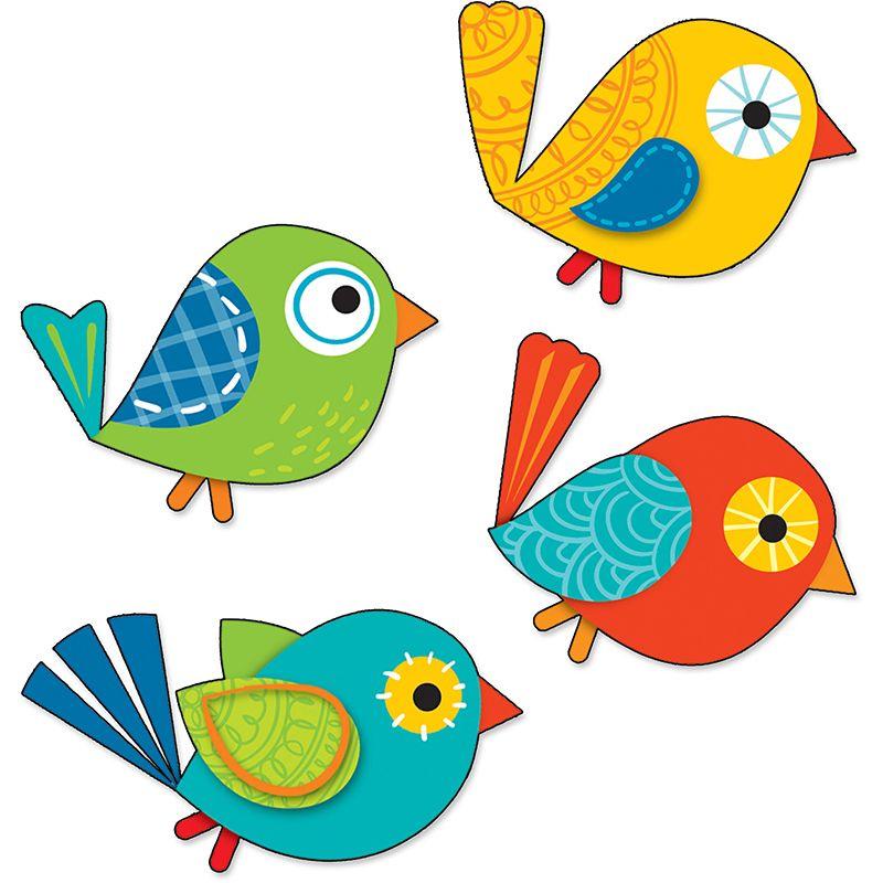 Free boho bird clipart image transparent stock boho bird clip art - Google Search | Bird Preschool Theme ... image transparent stock