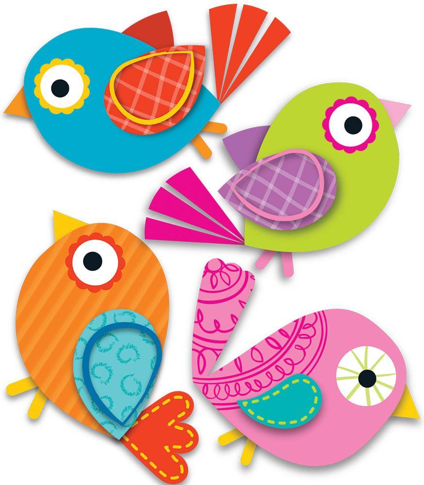 Boho birds clipart jpg free stock Boho birds clipart 2 » Clipart Station jpg free stock