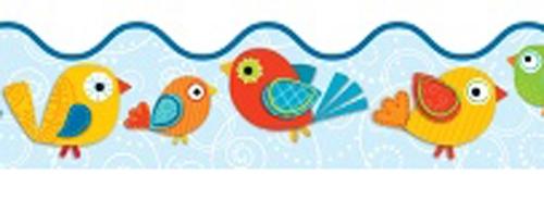 Boho birds clipart svg free library Boho birds clipart 8 » Clipart Station svg free library