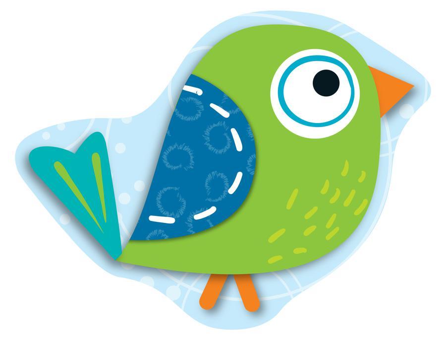 Free boho bird clipart clip art royalty free download Boho birds clipart 3 » Clipart Station clip art royalty free download