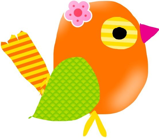 Boho birds free clipart jpg library download Boho Birds Clip Art - Bing Images | Just Clippin\' Along ... jpg library download