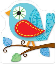 Boho birds free clipart clip 50 Best THEME - Boho Birds images in 2015 | Classroom ideas, Birds ... clip