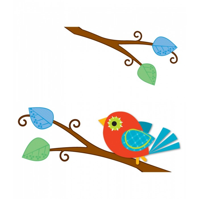 Boho birds free clipart png transparent Free Turquoise Birds Cliparts, Download Free Clip Art, Free Clip Art ... png transparent