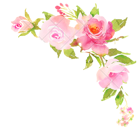 Boho flower bouquet clipart svg stock Artificial flower Rose Floral design Flower bouquet - boho arrow png ... svg stock