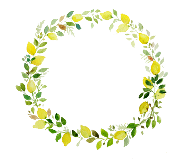 Clipart flower wreath svg black and white images for floral wreath with transparent background - Google Search ... svg black and white