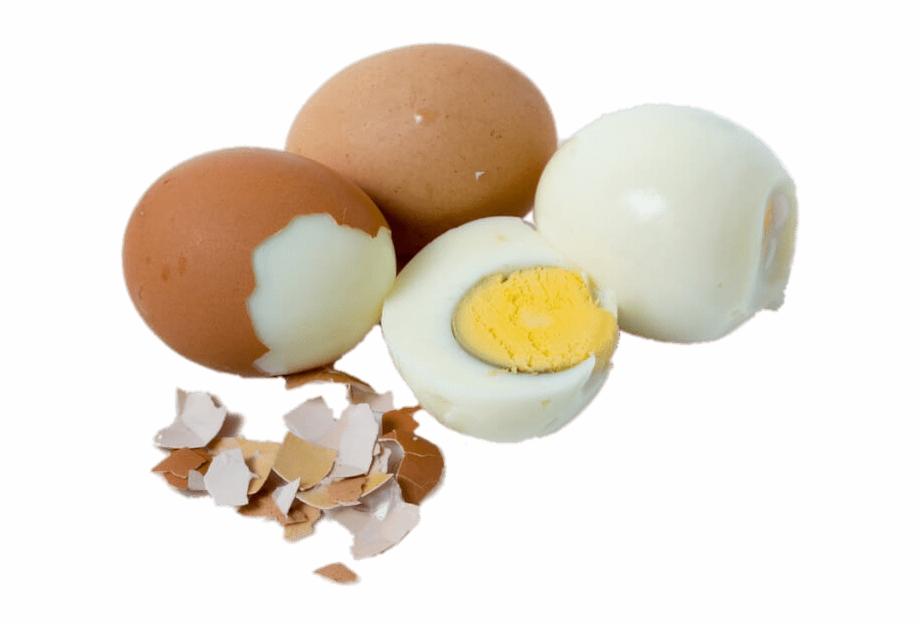 Boiled eggs images clipart banner transparent download Hard Boiled Eggs - Hard Boiled Egg Transparent Free PNG Images ... banner transparent download