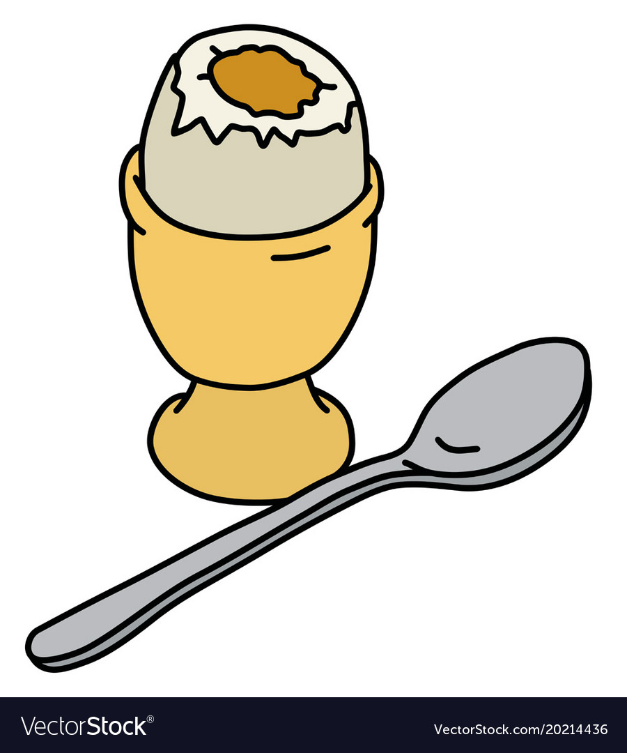 Boiled eggs images clipart clipart free Free Egg Clipart boiled egg, Download Free Clip Art on Owips.com clipart free