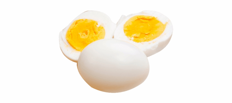 Boiled eggs images clipart royalty free download Boiled Egg, Egg White - Fried Egg Free PNG Images & Clipart Download ... royalty free download