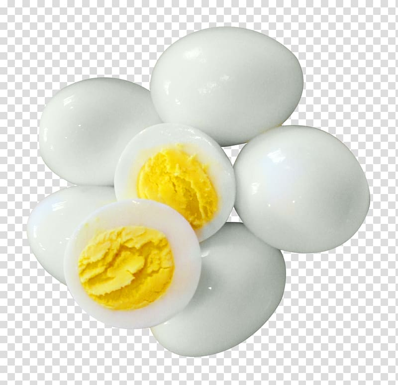 Boiled eggs images clipart clip art royalty free download Boiled eggs, Chicken egg Boiled egg Ramen, Boiled Egg transparent ... clip art royalty free download