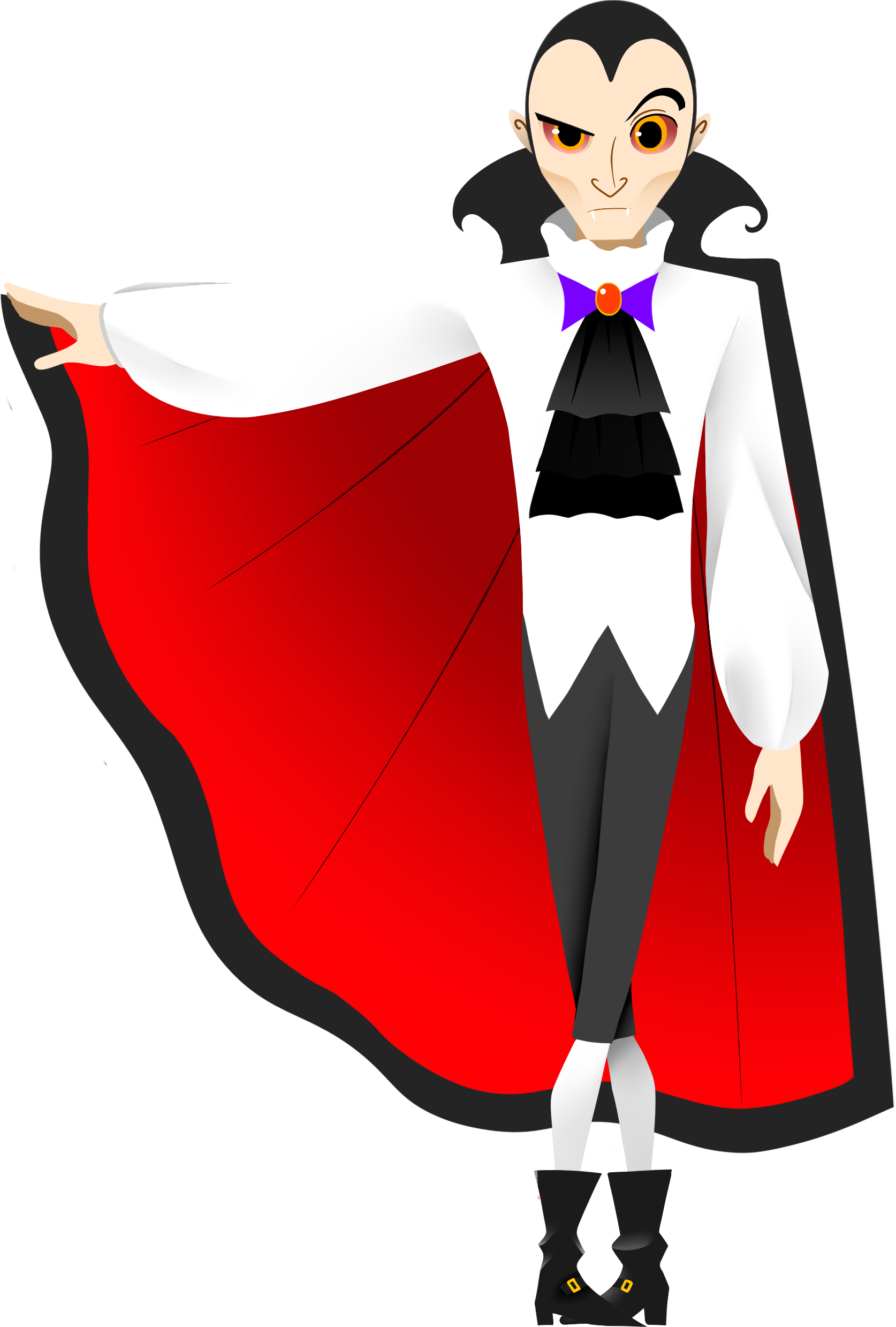 Halloween dracula clipart png freeuse stock Free Halloween Clipart, 19 pages of free to use images png freeuse stock
