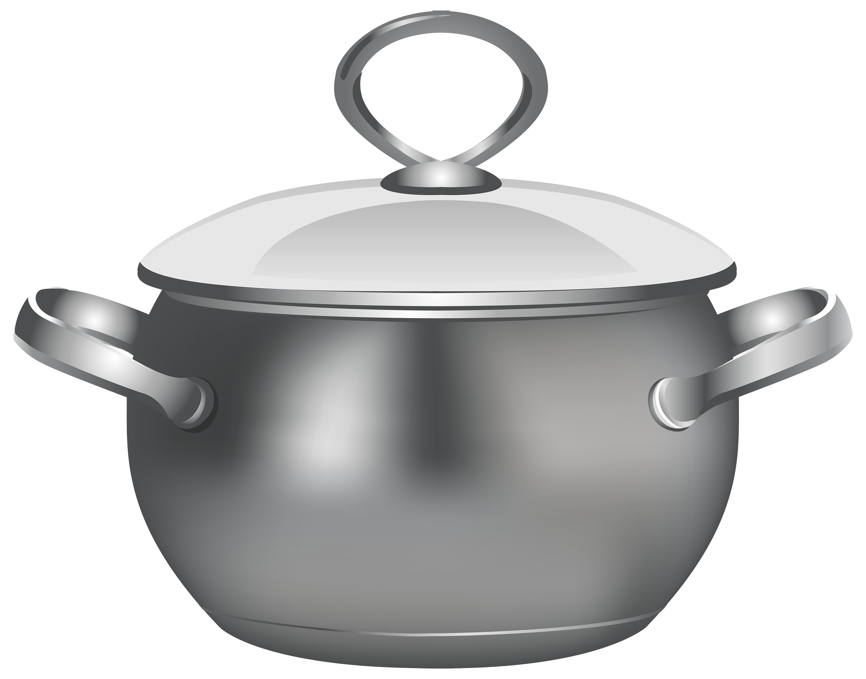 28+ Collection of Pot Clipart Images | High quality, free cliparts ... image freeuse