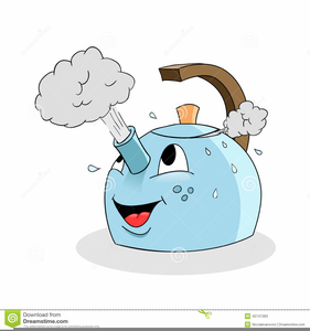 Boiling water clipart jpg free Clipart Boiling Water | Free Images at Clker.com - vector clip art ... jpg free