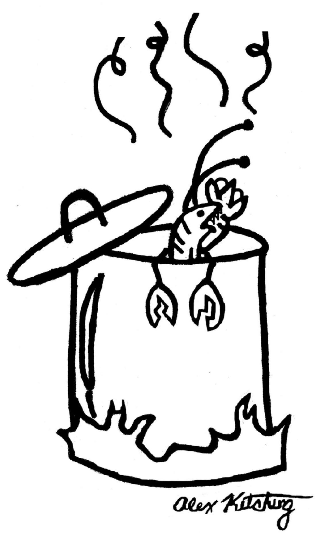 Boils clipart clip stock Free Boil Cliparts, Download Free Clip Art, Free Clip Art on Clipart ... clip stock