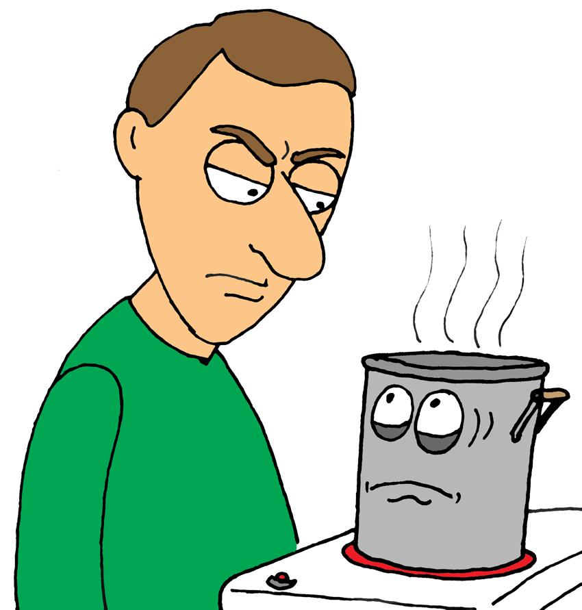 Boils clipart stock Person Cartoon clipart - Face, Person, Nose, transparent clip art stock