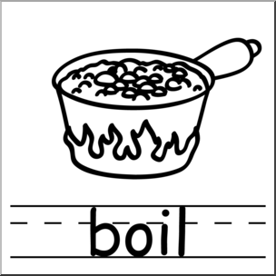 Boils clipart picture royalty free library Boil Drawing | Free download best Boil Drawing on ClipArtMag.com picture royalty free library