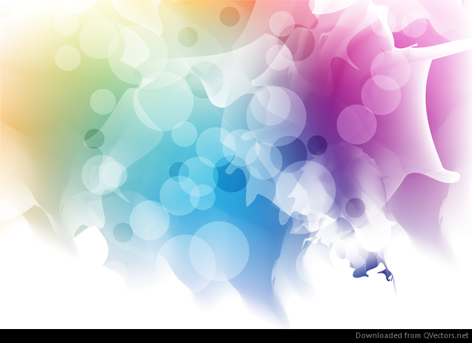 Bokeh clipart free download vector free library Bokeh Abstract Light Background - Free Vector Download | Qvectors ... vector free library