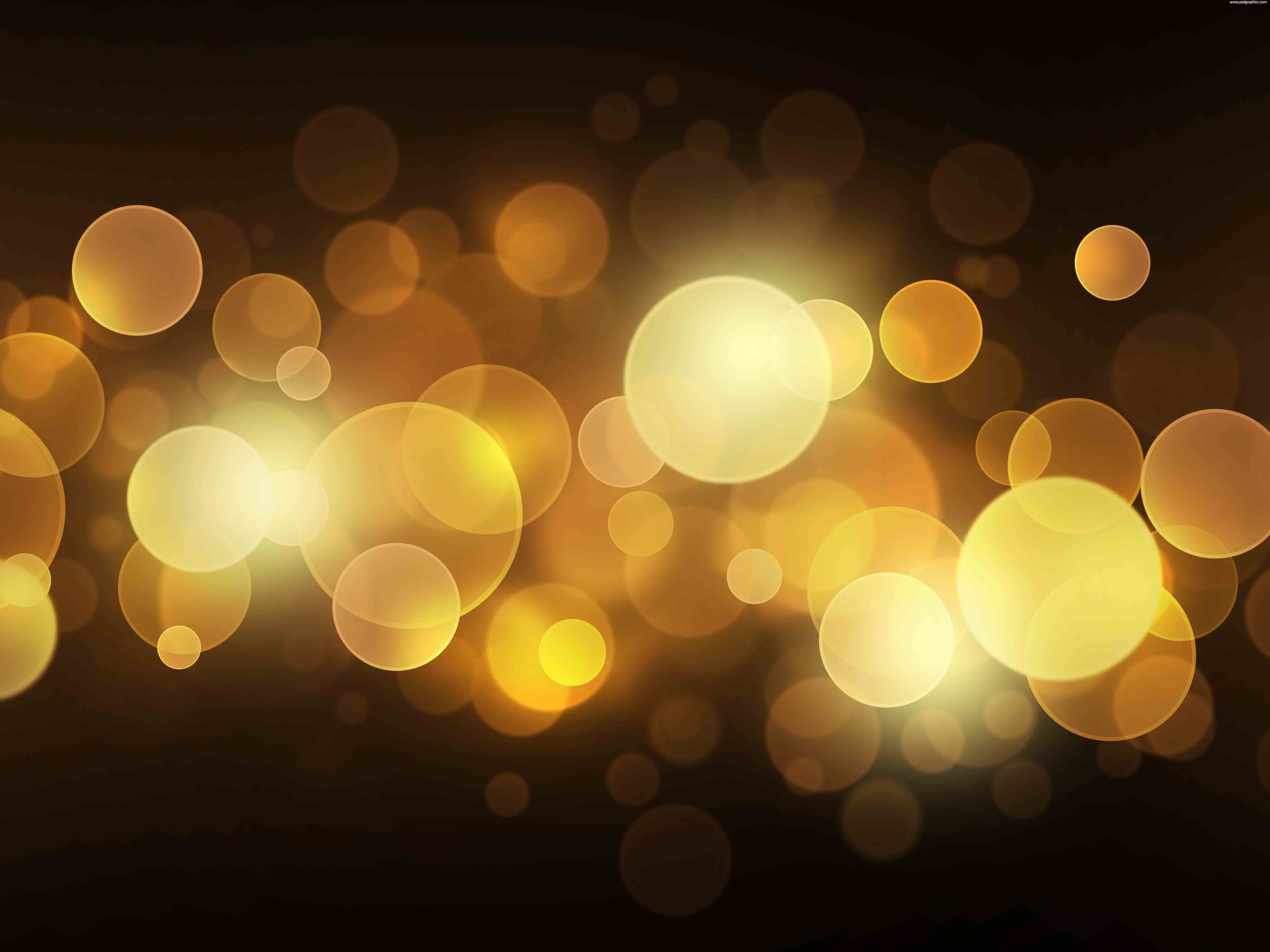 Bokeh effect clipart download graphic free download Bokeh Background Hd Wallpapers Free Download | HD wallpapers in 2019 ... graphic free download