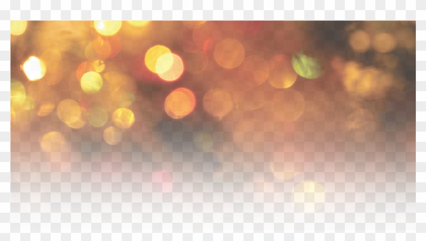 Bokeh clipart full hd png freeuse library Neon Effect Creative Lighting Halo Glow Clipart - Bokeh Effect Png ... png freeuse library