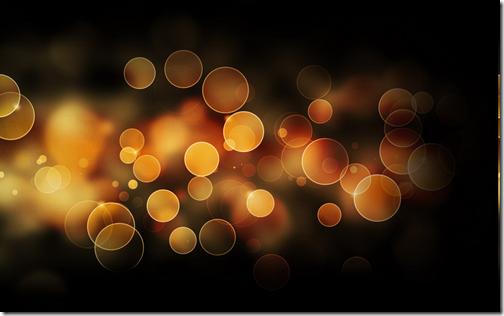 Bokeh effect clipart download clip 15 Bokeh Effects Photoshop Tutorials & 100+Bokeh Brushes For Free ... clip