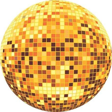 Bola de discoteca clipart clip art library download Imágenes clip art y gráficos vectoriales Bola de discoteca gratuitos ... clip art library download