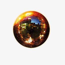 Bola de discoteca clipart jpg black and white Download bola de discoteca para logo clipart Disco Balls Party jpg black and white