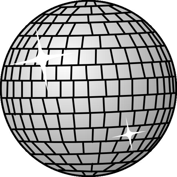 Bola de discoteca clipart image freeuse download Globo de discoteca clipart images gallery for free download | MyReal ... image freeuse download