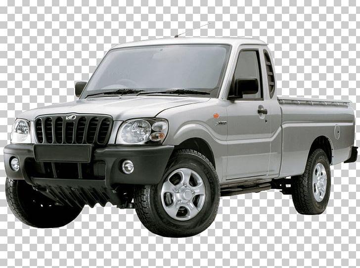 Bolero clipart jpg freeuse library Mahindra Scorpio Getaway Mahindra & Mahindra Pickup Truck Mahindra ... jpg freeuse library