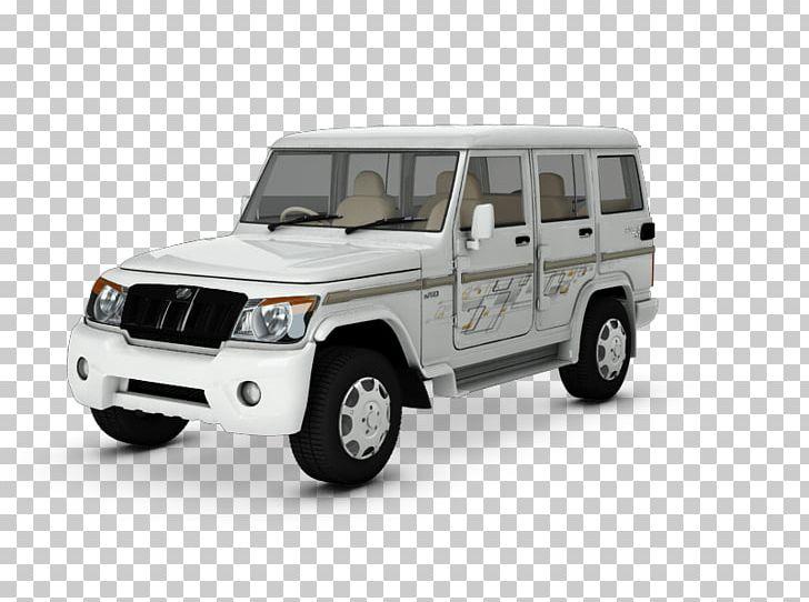 Bolero clipart clip free stock Car Mahindra & Mahindra Tata Indica Price PNG, Clipart, Automotive ... clip free stock