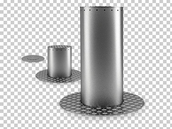 Bollard clipart jpg transparent stock Bollard Electricity Automation Stainless Steel Boom Barrier PNG ... jpg transparent stock